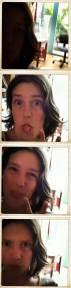 Selfie_Moe_c