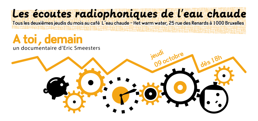 radio-oct-2014-recto